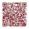 WeChat sharing
