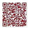 永利皇宫娱乐网址