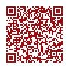 www.88kcd.com