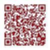 太阳 城集团7237com