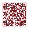 www.ylg12.com